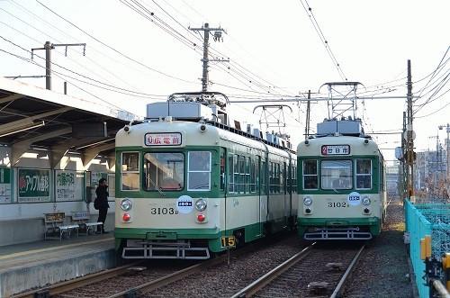 Dsc_5525_01