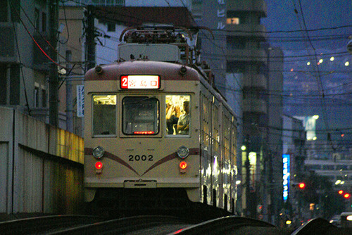 Dsc00545